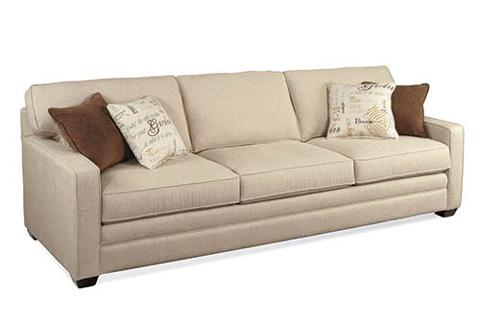 Braxton Culler - Sofa - 787-004