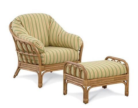 Braxton Culler - Chair - 901-001