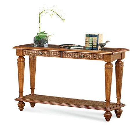 Braxton Culler - Console Table - 934-073