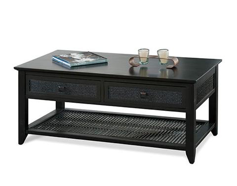 Braxton Culler - Cocktail Table - 947-072