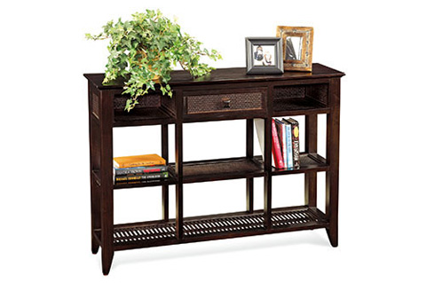 Braxton Culler - Console Table - 947-073