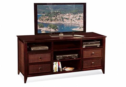 Braxton Culler - TV Console - 947-160