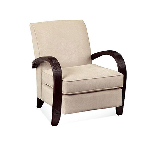 Braxton Culler - Chair - 1059-001