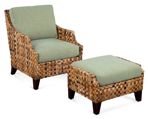 Braxton Culler - Chair - 2965-001