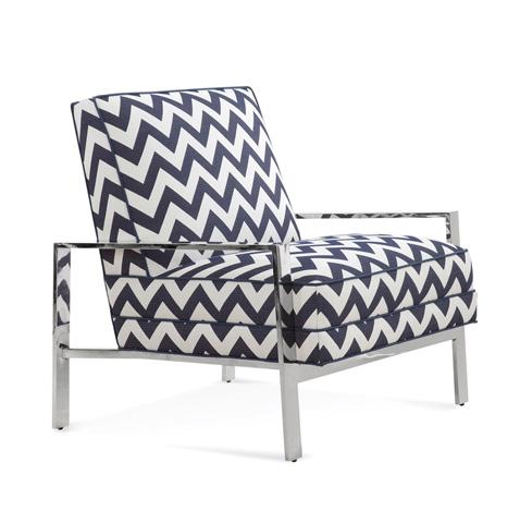 Braxton Culler - Chair - 5105-001