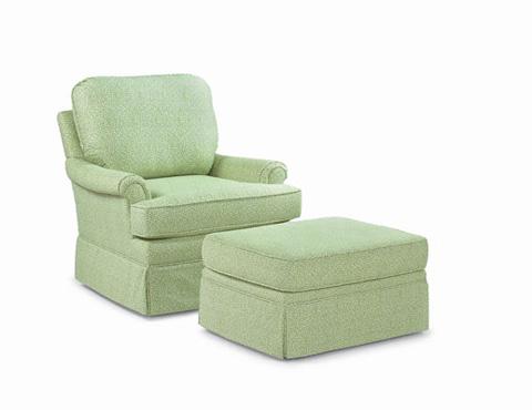 Braxton Culler - Chair - 630-001