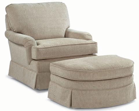 Braxton Culler - Chair - 631-001