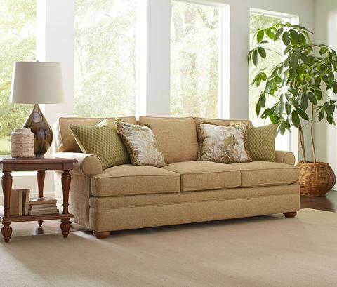Braxton Culler - Sofa - 7211-0110