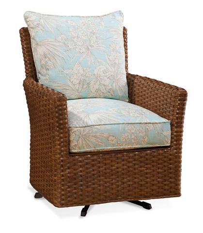 Braxton Culler - Swivel Chair - 1914-005