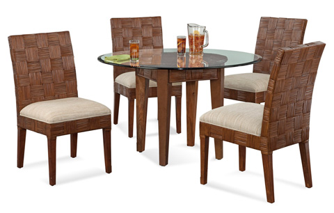 Braxton Culler - Dining Table - 1960-075A
