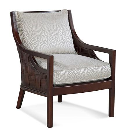 Braxton Culler - Chair - 1969-001