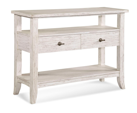 Braxton Culler - Console Table - 2932-073