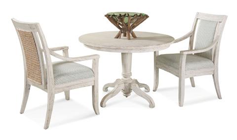 Braxton Culler - Dining Table - 2932-075