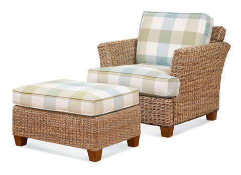 Braxton Culler - Chair - 2970-001