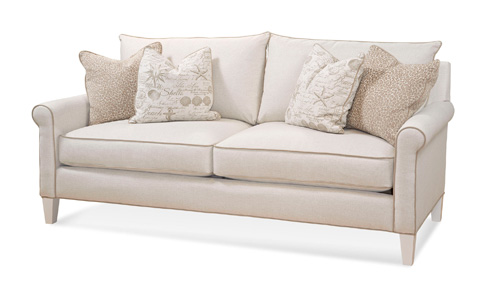 Braxton Culler - Sofa - 710-011