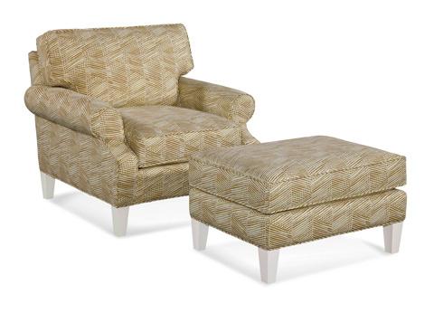 Braxton Culler - Chair - 714-001
