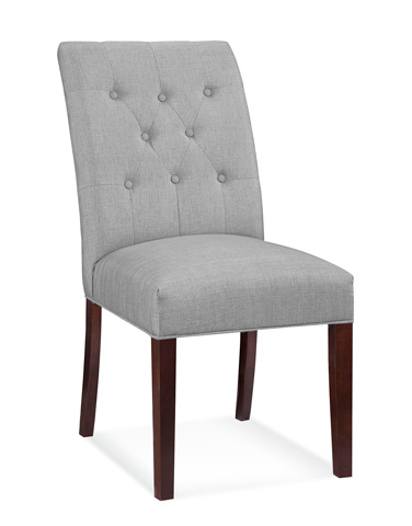 Braxton Culler - Tufted Side Chair - 5714-028