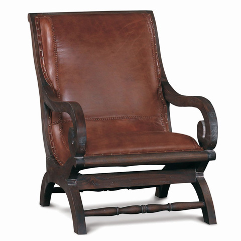 Image of Lazy Chair