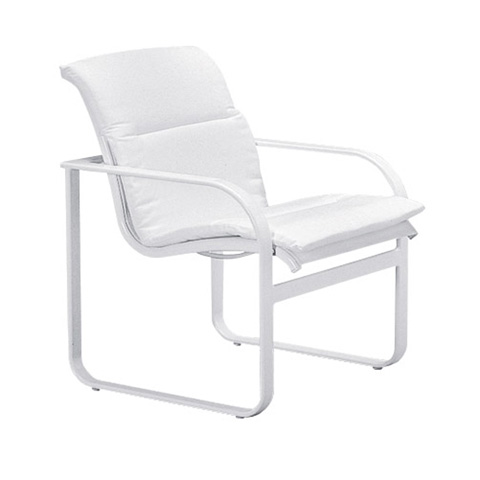 Brown Jordan - Arm Chair - 1590-2000