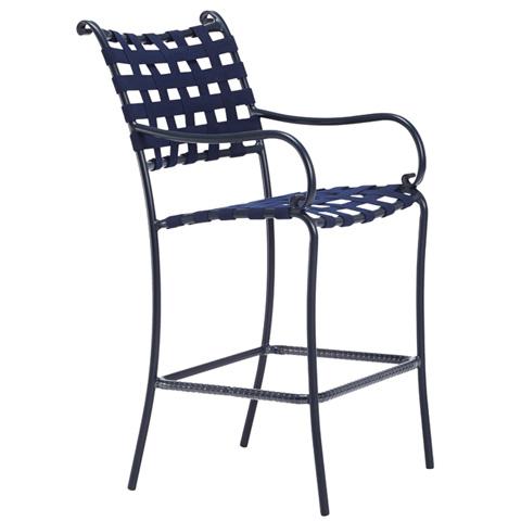 Brown Jordan - Bar Chair - 2380-3600-SC