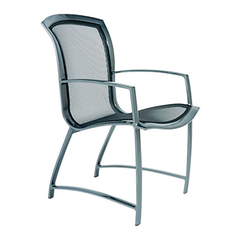 Brown Jordan - Arm Chair - 2940-2000