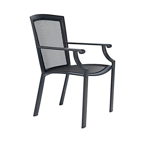 Brown Jordan - Arm Chair - 2980-2000
