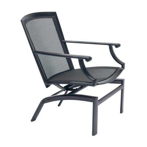 Brown Jordan - Motion Lounge Chair - 2980-5200