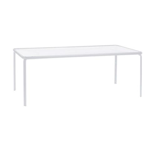 Brown Jordan - Rectangular Dining Table - 3391-4377