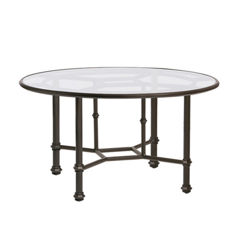 Brown Jordan - Round Dining Table - 3825-5400