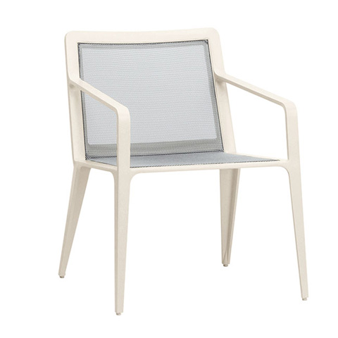 Brown Jordan - Arm Chair - 3890-2000