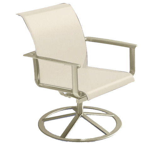 Image of Motion Arm Chair
