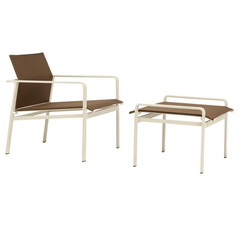 Brown Jordan - Lounge Chair - 4040-5000