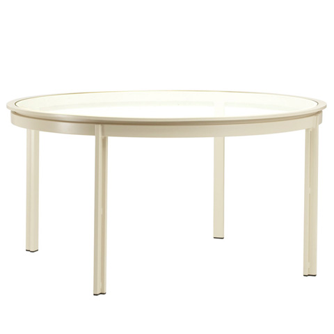 Brown Jordan - Round Dining Table - 4041-5400