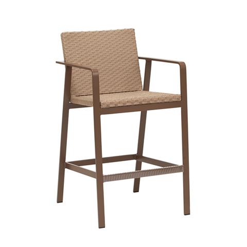 Brown Jordan - Barstool - 4070-3500