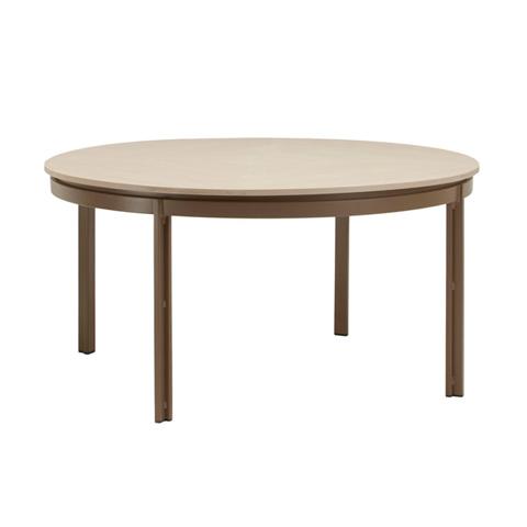 Brown Jordan - Round Dining Table - 4071-5400