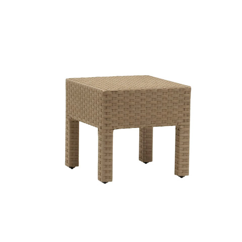 Brown Jordan - Square Occasional Table - 4084-1616