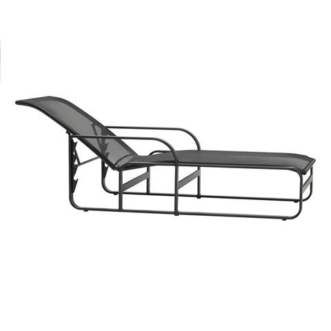Brown Jordan - Adjustable Chaise - 4590-7000