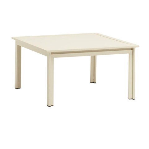 Image of Square Occasional Table