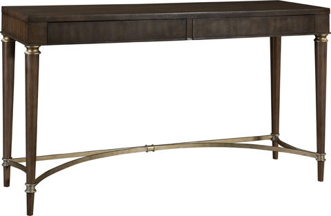 Broyhill Furniture - Kirsten Console Table - 3181-009