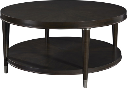 Broyhill Furniture - Vibe Cocktail Table - 3186-003