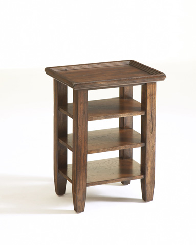 Broyhill Furniture - Accessory Table - 3397-07