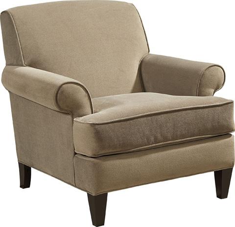 Broyhill Furniture - Flint Chair - 4252-0