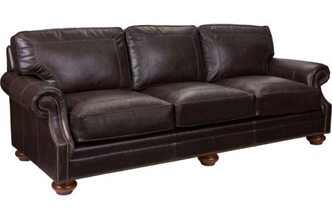 Broyhill Furniture - Sofa - 4260-3