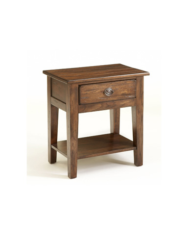 Broyhill Furniture - Nightstand - 4399-92V