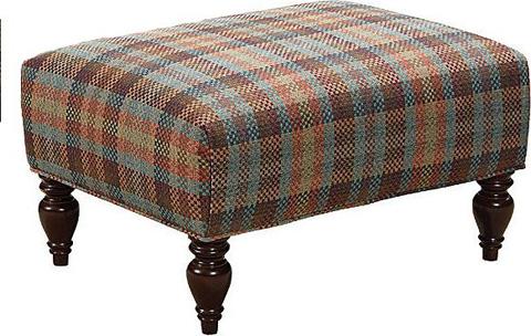 Broyhill Furniture - Isla Ottoman - 9045-5