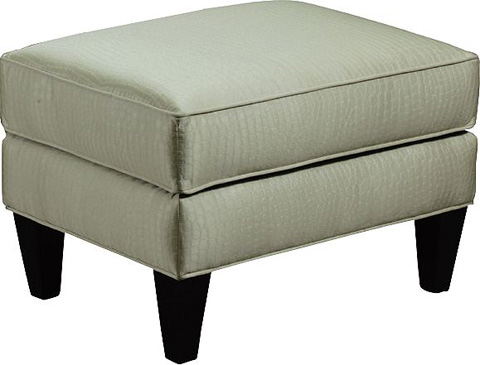 Broyhill Furniture - Camdon Ottoman - 9059-5