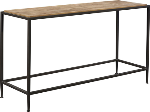 Broyhill Furniture - Ariana Console Table - 3188-019