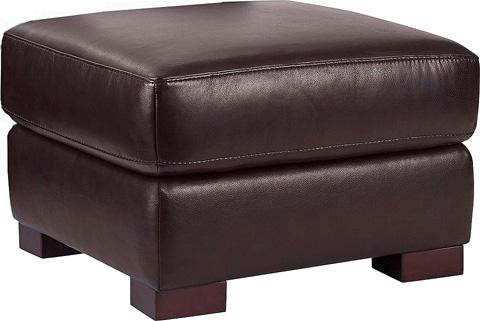 Broyhill Furniture - Isadore Ottoman - 4272-5