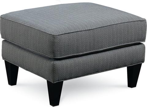 Broyhill Furniture - Nevis Ottoman - 9060-5