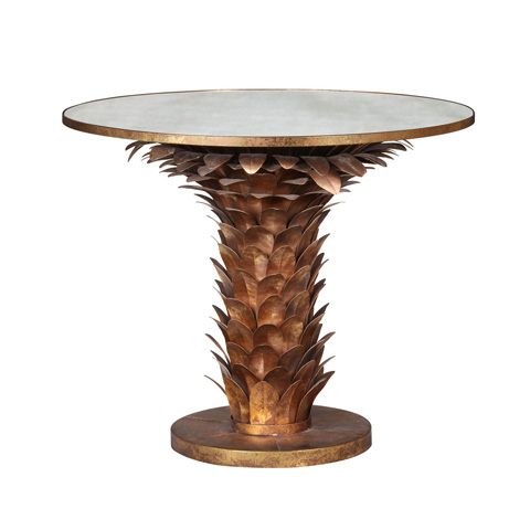 Image of Athena Dining Table